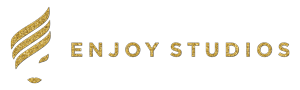 Enjoy Studios